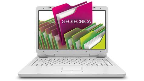 dispense di geotecnica dispense geotecnica a a 2012 13 prof de venuto aup