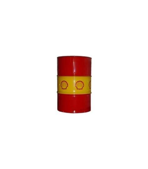 shell spirax      litre