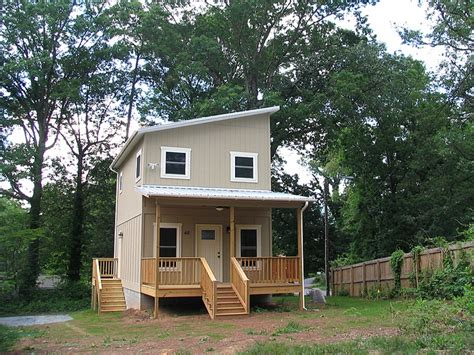 compact cottages minihouse joy studio design gallery photo