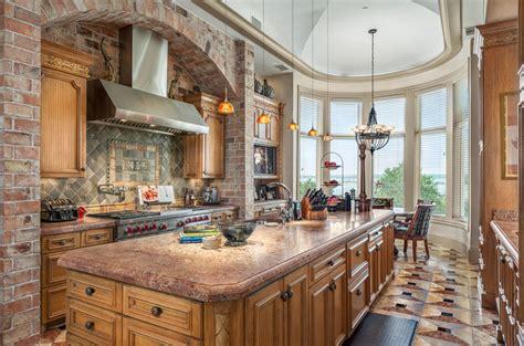kitchens architectural photographer in roseburg