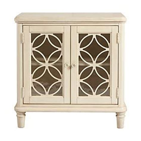small accent chest 69 best bassett favorites images on