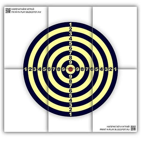 115 best images about free printable shooting targets on 115 best images about free printable shooting targets on
