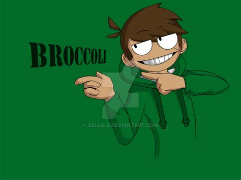 Related Keywords Suggestions For I - download related keywords suggestions for eddsworld tom