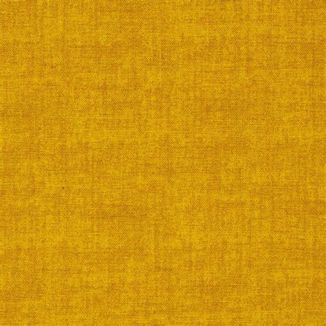 texture pattern yellow linen texture yellow discount designer fabric fabric com