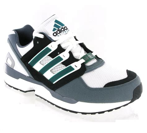 mens adidas eqt support running sport shoes trainers
