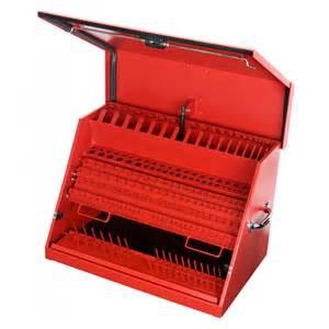 Tool Box Montezuma Professional Portable Tool Box Large 30 Quot X 19 Quot 888 289 1952 Professional Tool