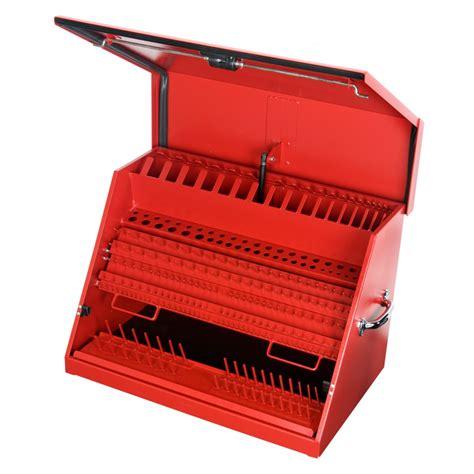 tool box montezuma professional portable tool box large 30 quot x 19