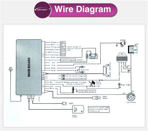 excalibur wiring diagrams of things diagrams