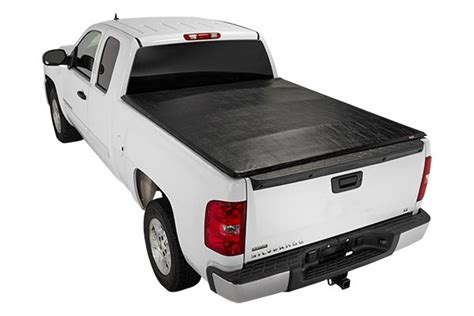 lund bed covers lund genesis seal peel tonneau cover reviews read