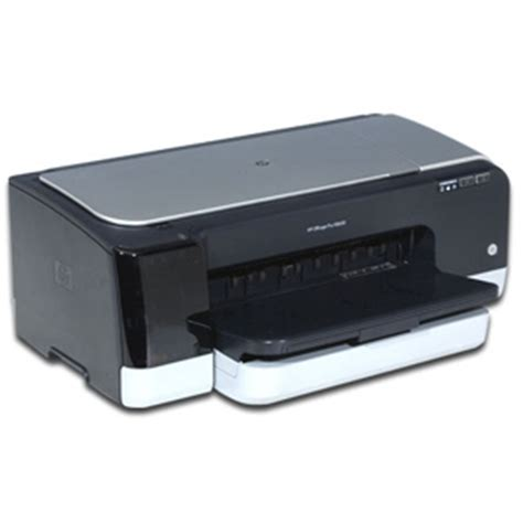 Printer Hp K8600 buy the hp officejet pro k8600 inkjet printer at tigerdirect ca