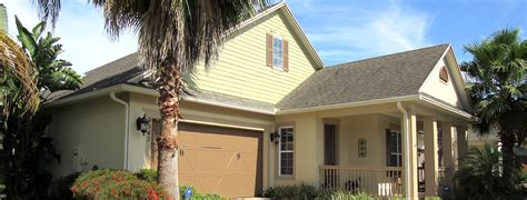 painting companies in orlando orlando house painters 28 images orlando florida