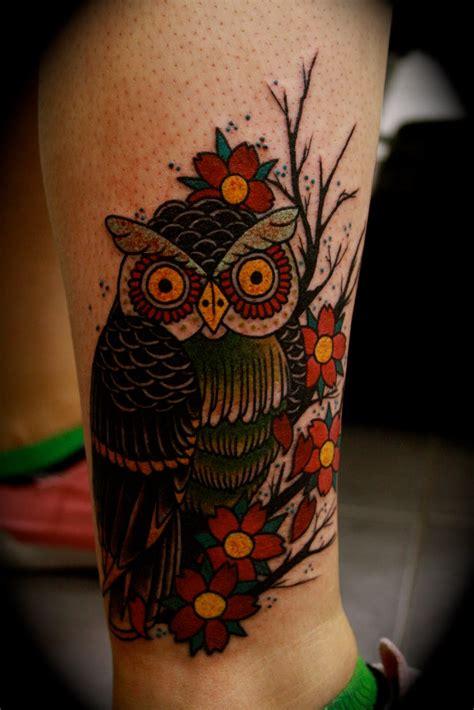 allstar tattoo allstar ink tattoos may 2010