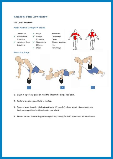 kettlebell swings muscles worked 145 best images about kettlebell on pinterest kettlebell