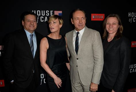 i24news net closes in on spacey weinstein as police