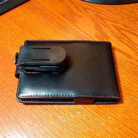 blackberry holster passport passport holster blackberry forums at