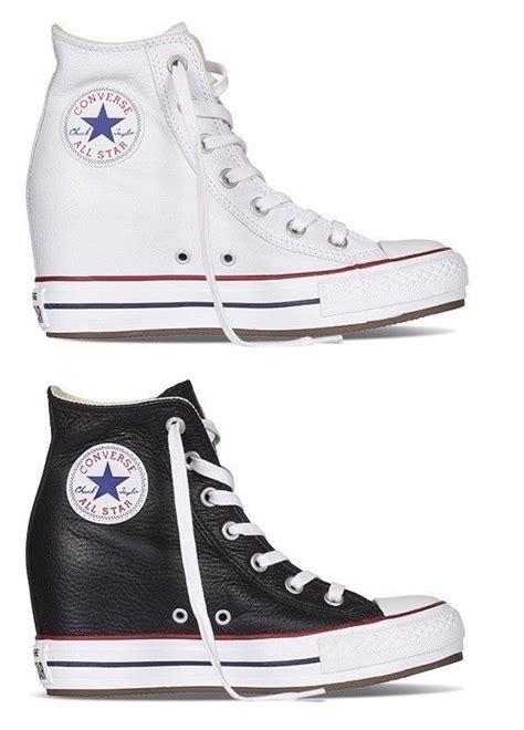 new converse chuck all platform plus black