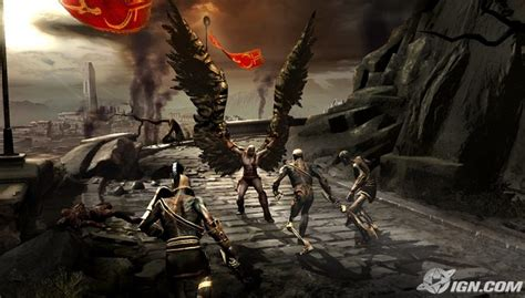 download free full version pc games god of war 3 god of war 3 full crack gamers full version