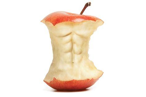 Suplemen Sixpack six pack diet 27 foods to sculpt your abs coach