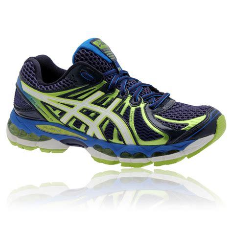gel nimbus 15 sale asics gel nimbus 15 running shoes 50 off sportsshoes