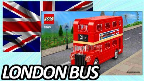 Lego Creator 40220 lego creator 40220 polybag set picture