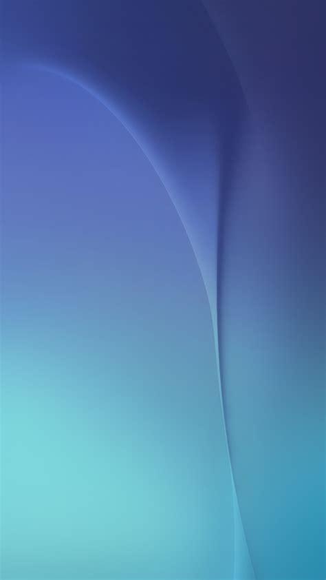 abstract ocean wallpaper abstract ocean iphone 7 wallpaper idrop news
