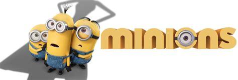 imagenes de minions nueva peli review minions la pel 237 cula outworldgamers