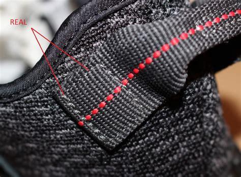 Adidas Yeezy Boost 350 V2 Blackgreen Sepatu Jalan Pria Premium how to spot a yeezy boost 350 kingsdown roots