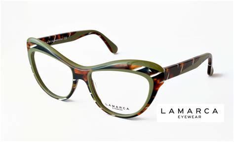 lamarca eyewear made in italy we sunglasses