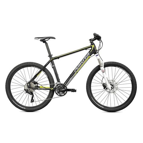 Rh Maslow Spider Table For Sale Mountain Bike Nakita Spider 7 5 Bike