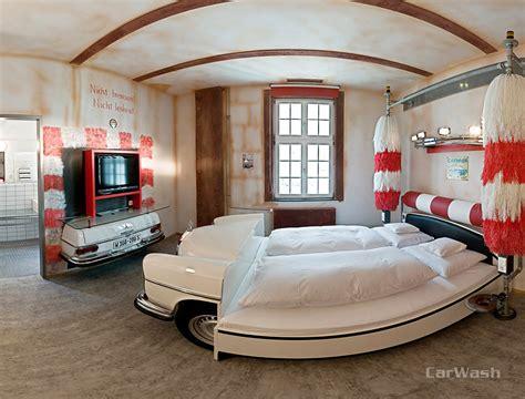 V8 Hotel Stuttgart h 244 tel v8 224 stuttgart l h 244 tel des amoureux des voitures