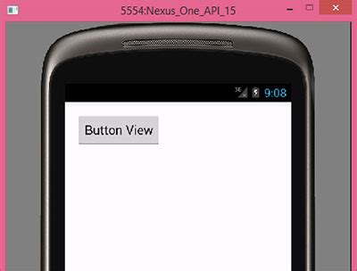 android layout uppercase align a view to right of relativelayout programmatically
