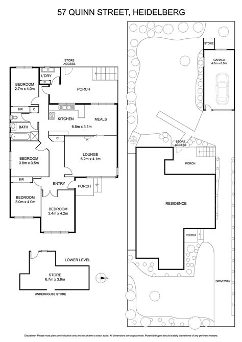 the quinn floor plan 100 the quinn floor plan elmsdale at woodtrace