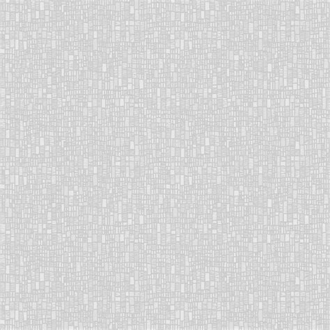 textured grey wallpaper uk fine decor matrix textured wallpaper grey fd40650