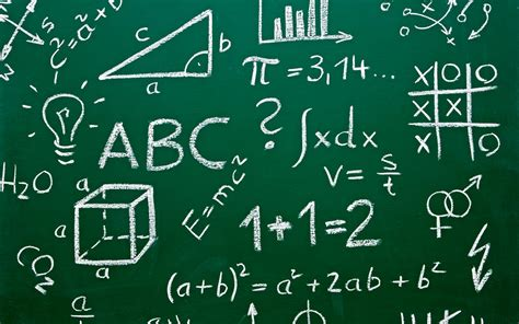best math best math apps for