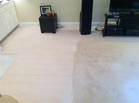 Zerorez Grout Cleaning 9 Best Zerorez Before And After Images On Pinterest Carpet Cleaning Company Granite And