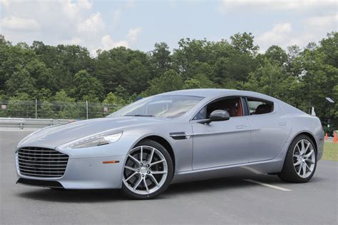 aston martin rapide 2014 price autoblog we obsessively cover the auto industry