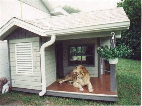 insulated dog houses large dogs insulated dog house plans pdf