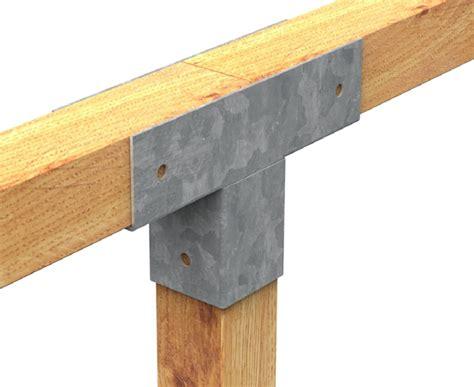 accessori per gazebo accessori per gazebi e recinzioni per costruzioni in legno