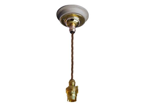 Ceiling Pendant Light Kits From Ls And Lights Ltd Pendant Light Kit