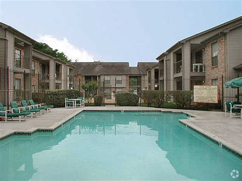 1 bedroom apartments san marcos tx green apartments rentals san marcos tx apartments