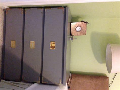 tv lift cabinet craigslist the murphy s craigslist find ikea hemnes dresser hemnes