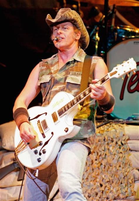 did ted nugent cut his hair 11 best ted nugent images on pinterest classic rock
