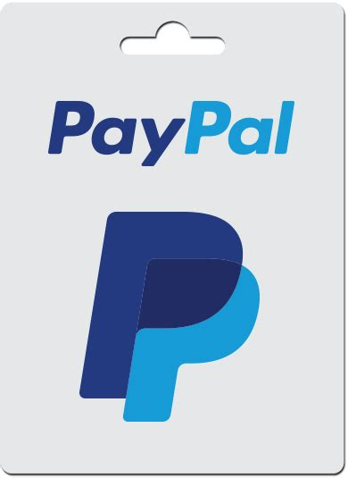 Amazon Gift Card Pay With Paypal - pointsprizes com earn free paypal money legally