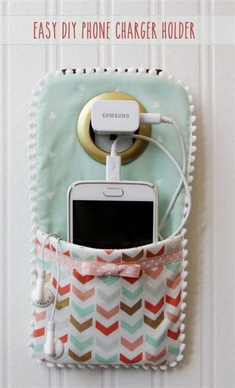 25 best ideas about sewing projects on sewing classes for and babies