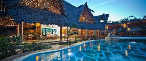 Split Level House Pictures Villa For Rent Diani Beach Waterside Properties