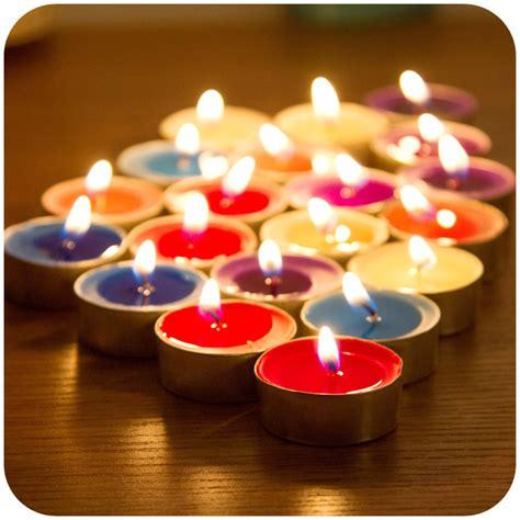 Lilin Aroma Terapi 123kebaikan cara bikin lilin aroma terapi sendiri di