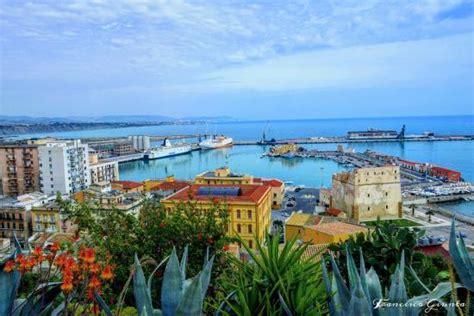 foto di porto villa belvedere foto di porto empedocle provincia di