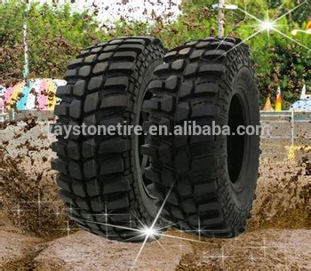 4x4/4wd/cross country/suv tires/tyres for mud racing 30x9