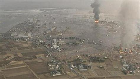 fotos tsunami de jap 243 n cuatro a 241 os despu 233 s galer 237 a de fotos del tsunami de japon 2011 taringa