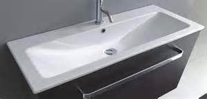 waschtische badezimmer waschtische und waschbecken auch auf ma 223 bad direkt